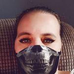 Sheree Emery - @emerysheree - Instagram