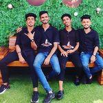 shereef_majoor - @soul_man56 - Instagram