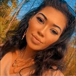 Sherena Majors - @sheshesherena - Instagram