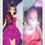 sheree plummer - @sheree.plummer - Instagram