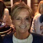 Sheri Curran - @sheri_curran - Instagram