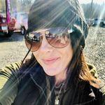 Sheri Dickinson - @sherimaedickinson - Instagram