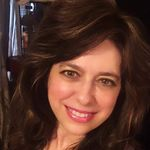 Sheri Ann Shapiro - @i_am_sheri_ - Instagram