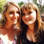 Sheridan Hall - @sheridan_hall - Instagram