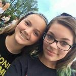 Sherri Aldridge Evans - @nustartgc - Instagram