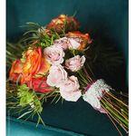 Sherri Ratliff Dawson - @sherri.ratliffdawson - Instagram