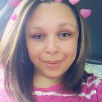 Sherrie Gaines - @light_bright_77 - Instagram