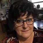 Sherry Richter - @sharaleerichter - Instagram