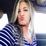 Sheryl Fink - @sherylfink - Instagram