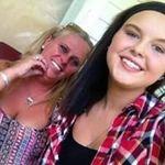 Sheryl McGregor - @sheryl.mcgregor - Instagram