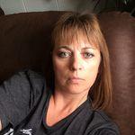 Sheryl Phipps Grimes - @sherylgrimes - Instagram