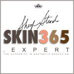 Sheryl Stroud - @skin365.expert - Instagram