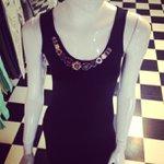 Shirley McGill - @fallonpe - Instagram