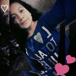 SHIRLEY Ohara@ - @ohashirley - Instagram