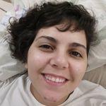 Shirley Ohara - @xlynha - Instagram