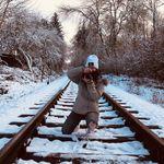 S H I R L E Y - @shirley_singer16 - Instagram