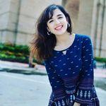 Shirley Setia | Singer - @shirley_setia_universe - Instagram