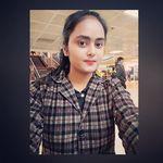 Shivangi Pandey - @shivangipandey001 - Instagram