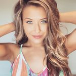 Sidney Aldridge - @sidneyaldridge - Instagram