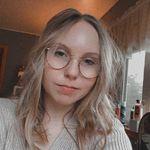 sid - @sidneysinger - Instagram