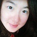 sidney宋 - @sidney_singer - Instagram