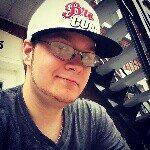 Simon Watier - @tiloups13 - Instagram