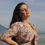 Simone Feldmann - @simone.feldmann - Instagram