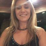 Simone Feldmann - @simonegfeldmanncorretora - Instagram