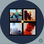 Simone_MCgregor_2003 - @simone_mcgregor_2003 - Instagram