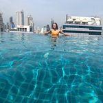 Simone Shapiro - @post__simone - Instagram