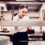 Simone Shapiro - @simoneshapiro - Instagram