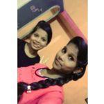 simran Yadav - @simran_yadav_630 - Instagram