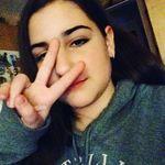 Sofia Foreman - @sofia_foreman303 - Instagram