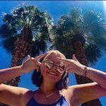 sophia keenan ;) - @sofaloaf02 - Instagram