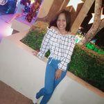 Sofia Kendrick - @rrea_22 - Instagram