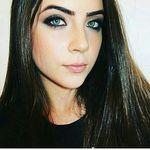 🙈Soltera🙊 - @_sofia_mackenzie.jara_ - Instagram