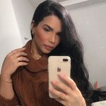 Sofia Roots - @rootssofia - Instagram