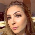Sofia Roth - @sofiaroth_ - Instagram