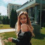 Sofia Schulz🖤 - @sofia_schulz___ - Instagram