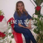 Edy Solvey Rodriguez Bautista - @edybautistar - Instagram