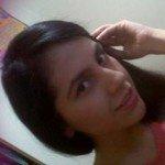 Solvey Rodriguez - @solveyrodriguez - Instagram
