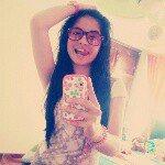 Solvey Rodriguez - @solecito_0703 - Instagram