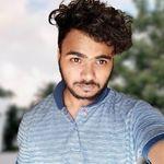 Somanshu Singh - @somanshu_singh - Instagram
