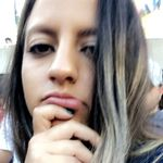 Sona Kaul - @sonakaul - Instagram