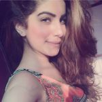 Sona Kaul Sachdeva - @sona_kaul12 - Instagram