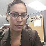 Sandra Gleason - @sandra.gleason.739 - Instagram