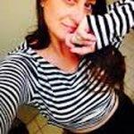 Sondra Patee - @yuffie1972 - Instagram