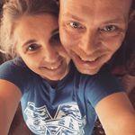 Sondra Ratliff - @sondra.mimiluvof2 - Instagram