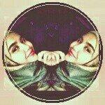 Sonia Alley - @sastronout - Instagram