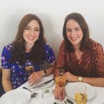 Sonia Alley - @soniaalley - Instagram